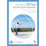 titelbild buch boule | petanque 100 tipps die dein spiel verbessern von daniel dias