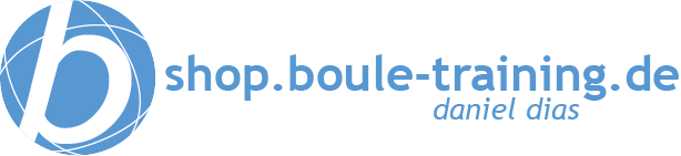 shop boule petanque trainingsbuch daniel dias 100 tipps